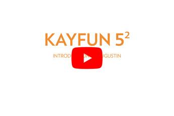 Vid�o Kayfun