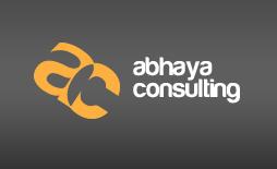 Abhaya Consulting
