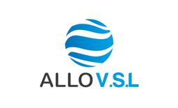 AlloVSL