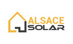 Alsace Solar