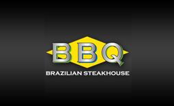 BBQ Brazilian Barbecue