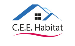 CEE Habitat