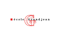 École Grand Jean