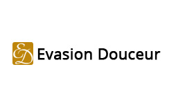 Evasion Douceur