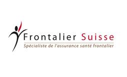 Frontalier Suisse