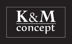 K&M Concept
