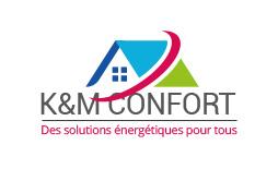 K&M Confort
