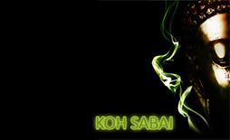 Koh Sabai