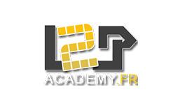 l2p academy