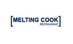 Melting Cook